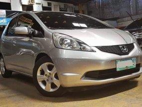 Sell Used 2009 Honda Jazz Hatchback at 100000 km