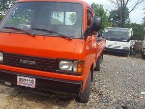 Sell 2020 Suzuki Multi-Cab Truck in Cebu