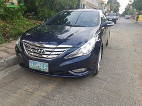 Sell Used 2011 Hyundai Sonata Automatic Gasoline