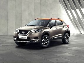 Are there possibilities for us to see the Nissan Kicks in ASEAN soon?