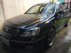 2nd Hand Nissan Sentra 2009 at 59000 km for sale