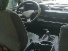 Used Toyota Lite Ace 1994 for sale in Metro Manila