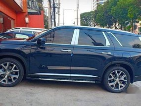 Hyundai Palisade 2019 Automatic Diesel for sale