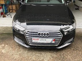 2019 Audi A4 for sale in Manila