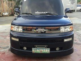 Toyota Bb 2001 for sale in Imus