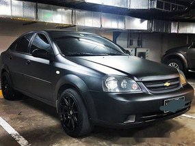 Sell Used 2006 Chevrolet Optra at 99000 km
