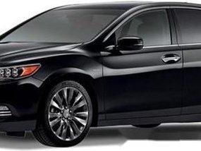 Honda Legend 2019 Automatic Gasoline for sale