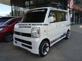Brand New Suzuki Multi-Cab 2019 for sale in Cebu
