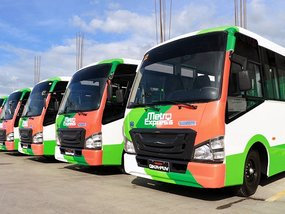 The PUV Modernization Program in the Philippines: Facts You Need to Know