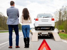 Understanding roadside assistance coverage and its benefits