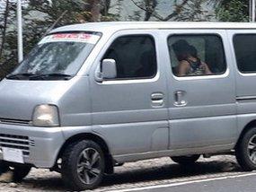 Used 2012 Suzuki Multi-Cab at 70000 km for sale