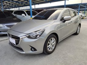Sell Used 2016 Mazda 2 Automatic Gasoline