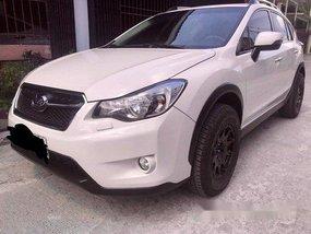 2014 Subaru Xv for sale in Imus