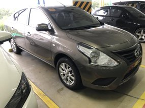 Used 2018 Nissan Almera at 3000 km for sale