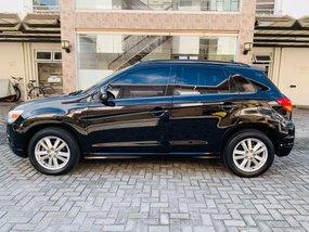 2011 Mitsubishi Asx for sale in Las Piñas