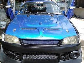 1995 Toyota Corona for sale in Turks Citymall Anabu