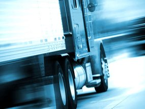 Safe driving: 7 tips on how to stay safe around trucks