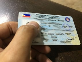 Hot off the press: Now you can renew your driver license in advance!