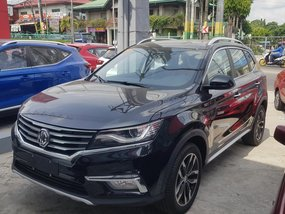 Selling Brand New Mg RX5 2019 in Cavite