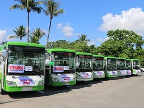 5 facts you should know about the Philippines PUJ Modernization Program