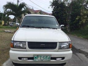 1999 Toyota Revo for sale in Cavite