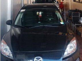 2014 Mazda 3 for sale in Manila