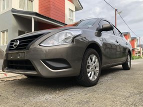 2nd Hand 2018 Nissan Almera at 3150 kn for sale
