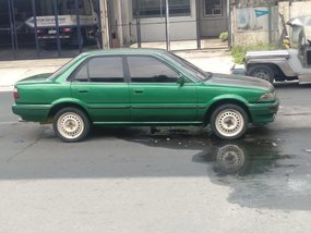 1990 Toyota Corolla for sale in Quezon City