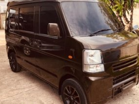 2019 Suzuki Multi-Cab for sale in Cebu City