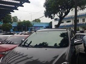 Toyota Innova 2005 for sale in Pasay