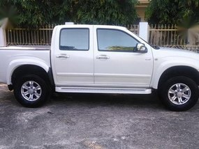 2010 Isuzu D-Max for sale in Bani