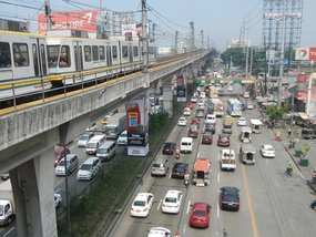 5 tips for all Filipino drivers on staying calm in heavy traffic