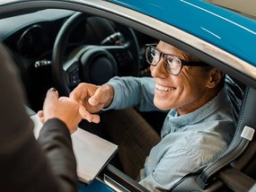 10 terms you need to understand when buying cars from dealers