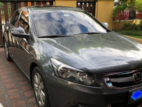 Sell Used 2010 Honda Accord Automatic Gasoline