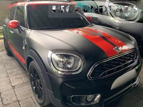 Used 2017 Mini Cooper Countryman at 3000 km for sale