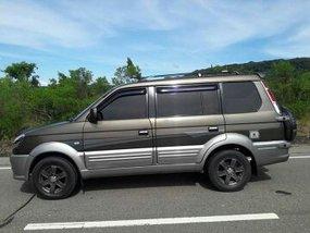 Used Mitsubishi Adventure 2004 at 97000 km for sale