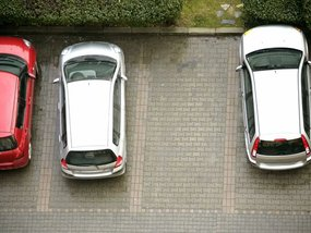 Driver tips: 9 tips to protect your car when there is no parking lot