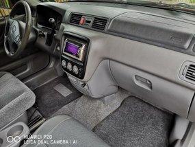 Sell 2nd Hand 1998 Honda Cr-V at 100000 km