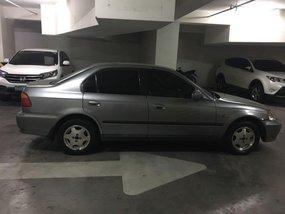 1999 Honda Civic for sale in Mandaluyong