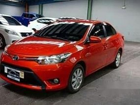 Toyota Vios 2018 at 30000 km for sale