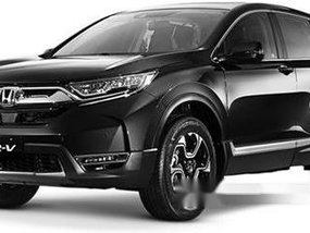 Honda Cr-V 2019 for sale in San Juan