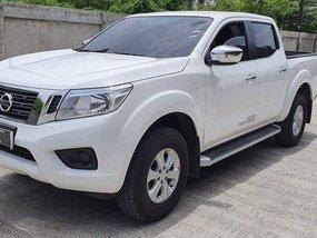 2019 Nissan Navara at 2000 km for sale