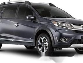 2020 Honda BR-V for sale in San Juan