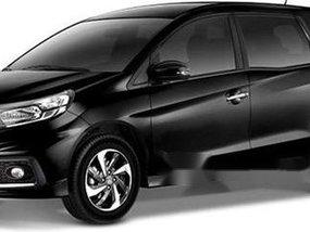 2019 Honda BR-V for sale in Cagayan De Oro