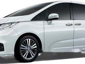 Honda Odyssey 2019 Automatic Gasoline for sale