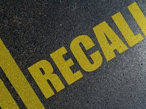 Your car has been recalled by the manufacturer - Now what?