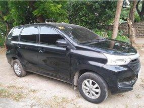 2019 Toyota Avanza for sale in Cebu City