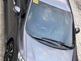 2015 Honda Civic for sale in Legazpi