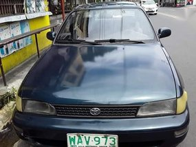 1998 Toyota Corolla for sale in San Juan