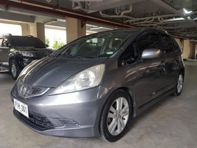 2010 Honda Jazz for sale in Manila